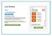 Logiciel Pro gratuit 2012 CREATION DE FLYER en ligne Licence gratuite - OFFRE GRATUITE | pub espace vert | Scoop.it