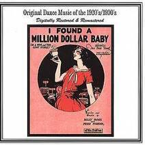 Original Dance Music of 1920's & 1930's - Various Artists : Songs, Reviews, Credits, Awards : AllMusic | 1920's and 1930's | Scoop.it