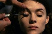 L'ONU interdit le mercure dans les cosmétiques sauf pour le mascara | c'est PAS CONcept | Scoop.it