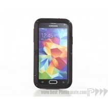Samsung Galaxy S5 Taktik Extreme Metal Shock Drop Resistance Case | I want Cool Phone Mate | Scoop.it