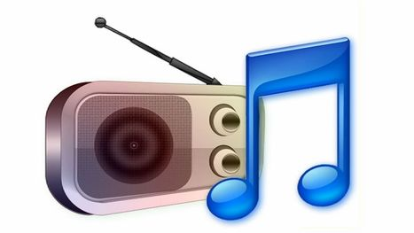 For labels, Apple's iRadio deal could be sweeter than Pandora | Kill The Record Industry | Scoop.it