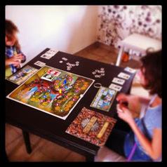 La Gazette des Ancêtres: Genealogik : la généalogie comme un jeu d'enfant | Nos Racines | Scoop.it