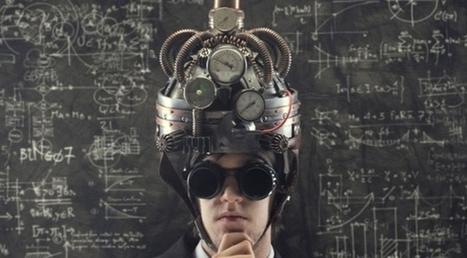 Personal Branding et Growth Hacking : 5 conseils pour augmenter sa visibilité ? | Marketing, e-marketing, digital marketing, web 2.0, e-commerce, innovations | Scoop.it