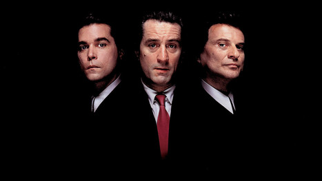Facebook's Goodfellas Moment | Content Marketing for Businesses | Scoop.it