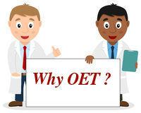 Why OET ? | Study English in Australia Schools - Einsteincollege | Scoop.it