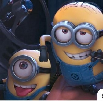 The Minions Movie 2015 Release Date Moved! Cute Witty Yellow Creatures ... - KpopStarz | Despicable Me | Scoop.it