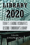 The Library as Catalyst for Civic Engagment   Reinventing Libraries   NGOs in Human Rights, Peace and Development   Scoop.it