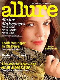 Drew Barrymore: I'm 'Glad I Lived a Full Life' Before Motherhood - People Magazine | s1 | Scoop.it