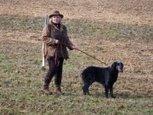 Les femmes aussi aiment la chasse   Tourisme et chasse   Scoop.it