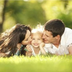 Le premier enfant, meilleur vaccin contre une famille nombreuse? | Autour de la puériculture, des parents et leurs bébés | Scoop.it