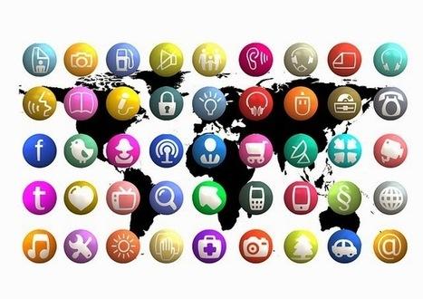 Cómo gestionar comunidades: de la estrategia al contenido | Creative Innovation | Scoop.it