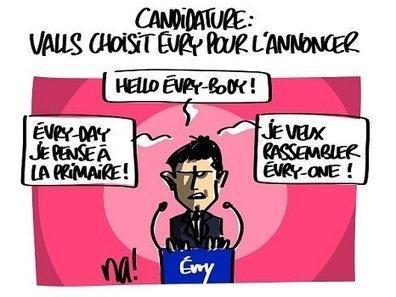 Evry : Chef-lieu de l'Essonne   Epic pics   Scoop.it