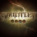 Arcade Classic Gauntlet Gets Rebooted For Steam This Summer | gaming news and features | Scoop.it