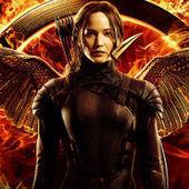 Jennifer Lawrence enters the UK Top 40 - Celebrity News Live! | Celebrity News Live! | Scoop.it