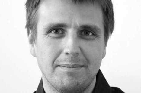 Nicolas Roussel (Inria) : « Les interfaces du passé ont de l'avenir » - Les Échos | UX - Ergonomie | Scoop.it