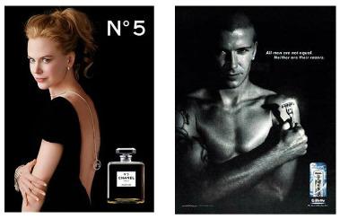 Les célébrités dans la publicité : le cœur ou la raison ? - Nathalie Fleck | Publiez, lisez, échangez sur YouScribe | Scoop.it