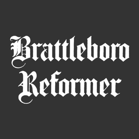 Local manufacturer of gluten-free foods sues California company for trademark ... - Brattleboro Reformer | Trademark Law Melbourne | Scoop.it
