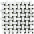 "$7SF Carrara Subway Tile Marble 3x6"" | Marble Tile | Scoop.it"