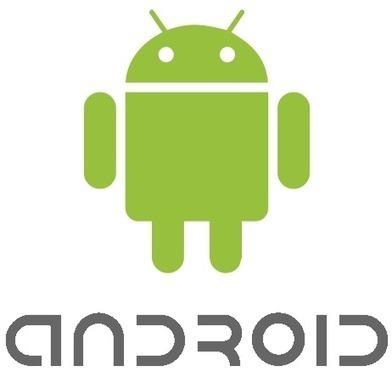 Android Application Development Companies in Bangalore | web development | Website design and development | Scoop.it