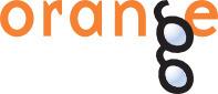 Orange (python)   BIG DATA   Scoop.it