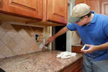 How to Paint Like Perfect Painting and Remodeling? | Perfect Painting & Remodeling | Scoop.it