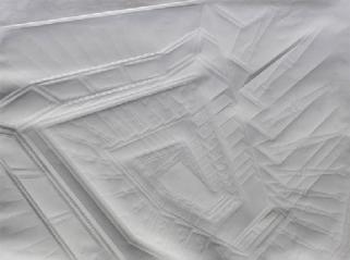 Tecnica e fantasia: ecco come un semplice foglio di carta diventa un'opera d'arte - Tgcom24   Scatole   Scoop.it