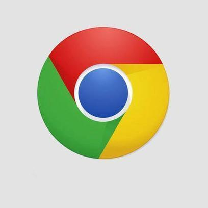 10 Things You Didn't Know Chrome Could Do | Tools and Apps for School Libraries | Scoop.it