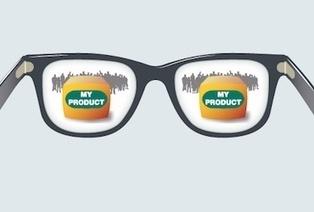 Miopía del marketing: ¿qué está viendo tu marca? - Alto Nivel | Pensamiento Estratégico | Scoop.it