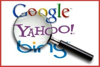 How we can Submit Free Website URL on Google, Yahoo and Bing | Superioreducationz.com | Scoop.it