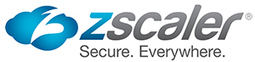 Zscaler SIEM Integration Accelerates 'Big Data' Analysis for Security and Compliance | Ciberseguridad + Inteligencia | Scoop.it