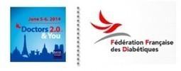 Doctors 2.0™ & You La Matinale du Diabète 2.0 | ePatients | Scoop.it