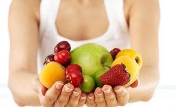Best Body Detoxifying Foods | Healthy Tips | Pinterest | Healthy Tips | Scoop.it