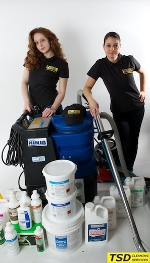 Carpet Cleaning TSD Cleaning Services | Link building | Scoop.it