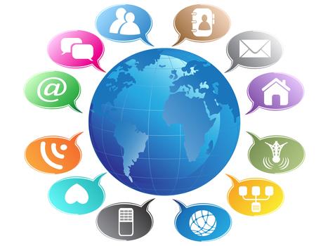 Comment créer un calendrier éditorial pour votre présence web? | Réseaux Sociaux | Scoop.it