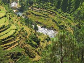 Almora city uttarakhand | Uttarakhand | Scoop.it