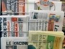 Lagardère affiche un léger recul de ses ventes au 1 er trimestre   Media&More   Scoop.it