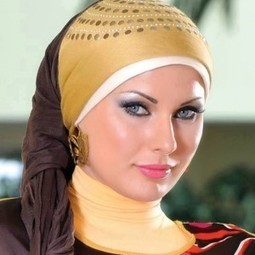 Most Hot Arabian Girls Photos & Images 2014 | images free download | Hot Babes | Scoop.it