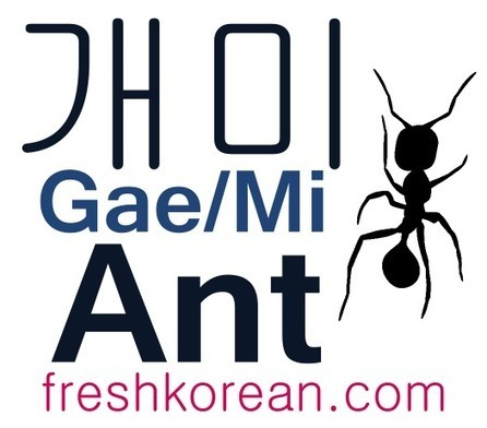 Fresh Korean | Korean Language Learning Resources | Scoop.it