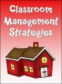 Classroom Management Teaching Resources | Web 2.00 tools and ideas for your EFL class | Scoop.it