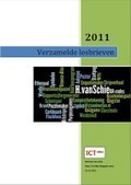 ICT-idee: lesideeën met gebruik van ICT. | Hogeschool Rotterdam ICT in het Onderwijs | Scoop.it
