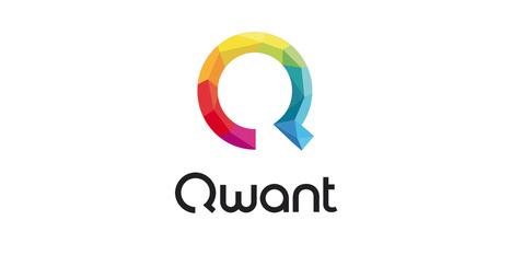 Le moteur de recherche Qwant annonce une audience en forte augmentation - Tech - Numerama | François MAGNAN  Formateur Consultant | Scoop.it
