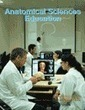 Exploring the use of a facebook page in anatomy education - Jaffar - 2013 - Anatomical Sciences Education - Wiley Online Library | Social networks in education | Scoop.it