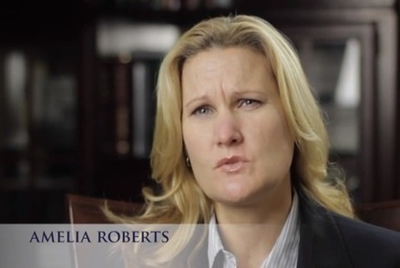 Bankruptcy, personal injury - Conner & Roberts, | chattanooga law firm | Scoop.it
