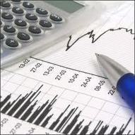 Información contable y toma de decisiones - Alianza Superior | Información contable y toma de decisiones | Scoop.it
