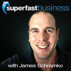 James Schramko's Podcasting Takeover : Basic Podcasting Tips | Podcasts | Scoop.it