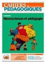Les Cahiers pédagogiques n° 527 - février 2016   Abonnements  CDI   Scoop.it