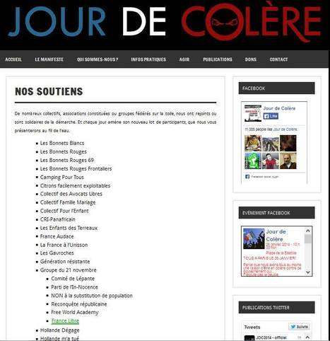 « Connaisseur connaît, Gaou passe ! » | Cherchez l'Erreur - Blog économique et politique | Scoop.it