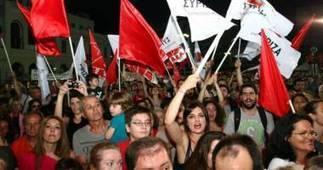 Syriza beats European single currency | PaxForex | Scoop.it