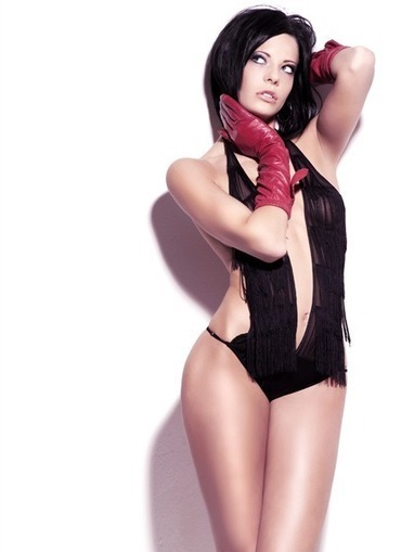 High class Escort service in Lebanon and beriut | Escorts in Abu Dhabi, Lebanon, Beirut | Escorts in Abu Dhabi | Scoop.it