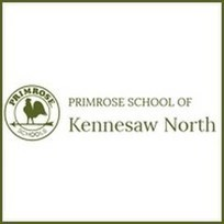 Primrose School of Kennesaw North | The Best Daycare Center in Kennesaw | Scoop.it